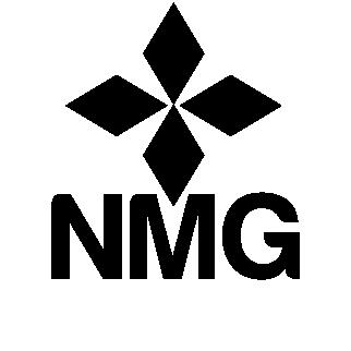 Neuron Mint Garden logo